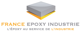 France Epoxy Industrie